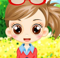 image_crop 1.png